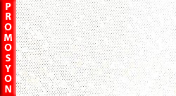 GMN970   P.KARTANESİ BEYAZ