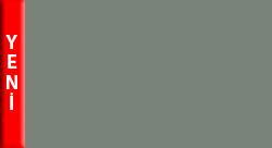 GMN280-07 SUPERMAT KAYA GRİ (Çizilmez-Lake Yüzey)