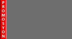 GMN280-09 SUPERMAT ANTRASİT (Çizilmez-Lake Yüzey)